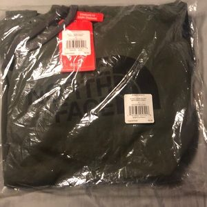 The North Face M Half Dome Hoody